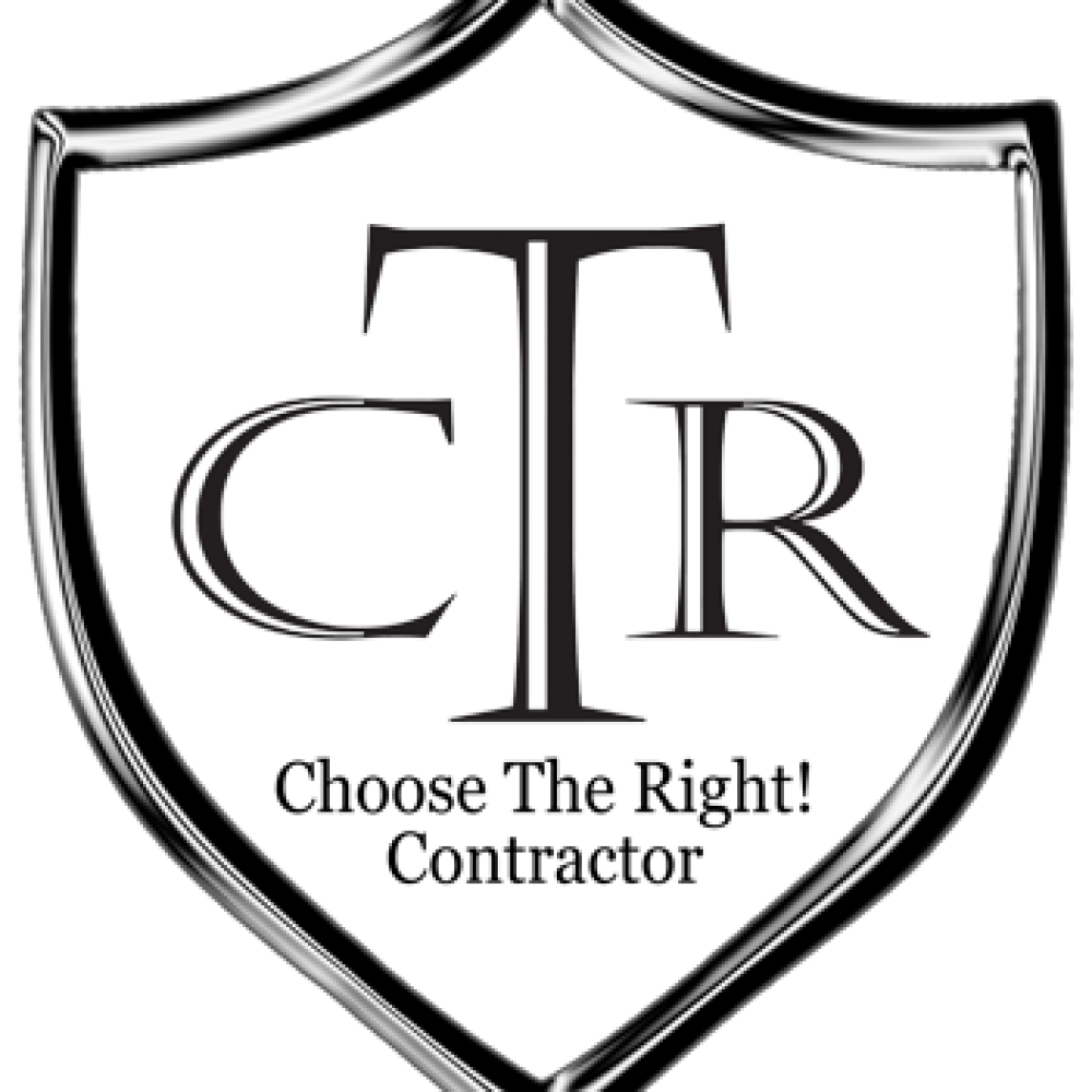 CTR-Construction
