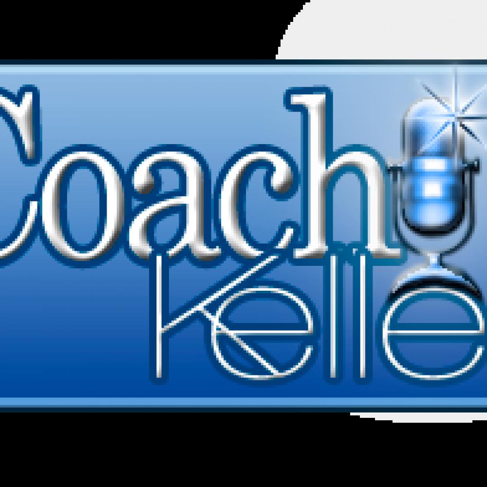 Coach_Keller