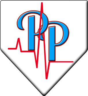 MLB Prospect Pulse