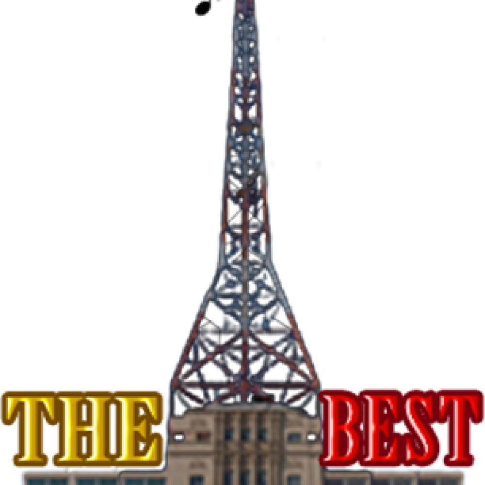 The Best Station