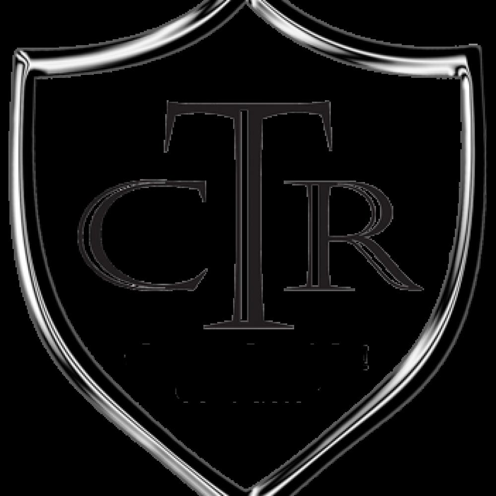 CTR-Construction