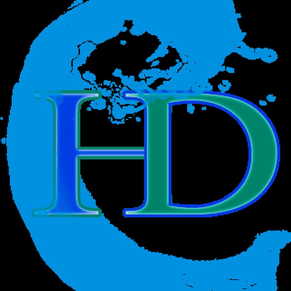 Hiwater Design